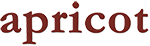 Apricot Helsinki Oy Logo